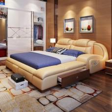 Кровать SB-131