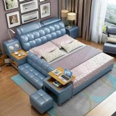 Кровать SB-132