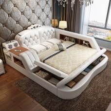 Кровать SB-134