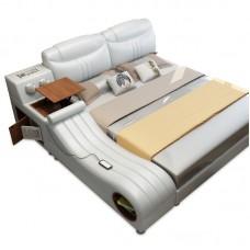 Кровать SB-135