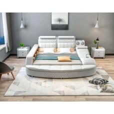Кровать SB-136