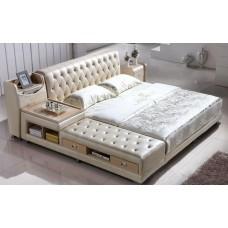 Кровать SB-137