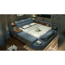 Кровать SB-139