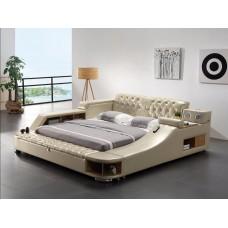 Кровать SB-141