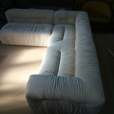 Угловой диван UD-002