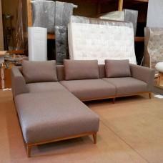 Угловой диван UD-003