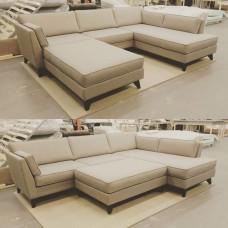 Угловой диван UD-004