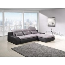 Угловой диван UD-005