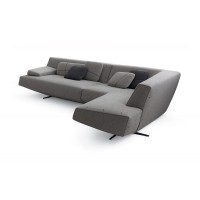 Угловой диван UD-010