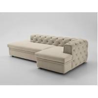 Угловой диван UD-102