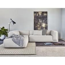Угловой диван UD-103