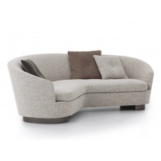 Угловой диван UD-105