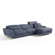 Угловой диван UD-106