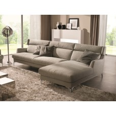 Угловой диван UD-107