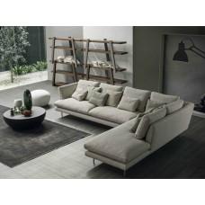 Угловой диван UD-108