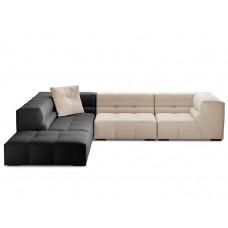 Угловой диван UD-109