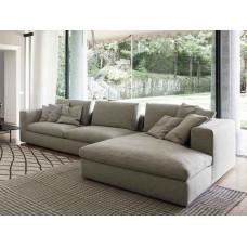 Угловой диван UD-110
