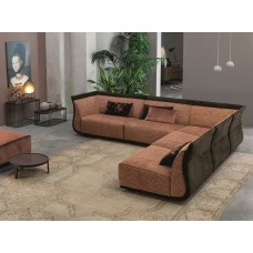 Угловой диван UD-111