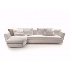 Угловой диван UD-112