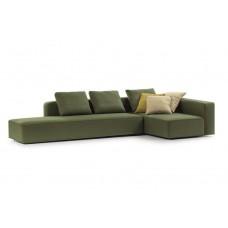 Угловой диван UD-113
