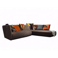 Угловой диван UD-114