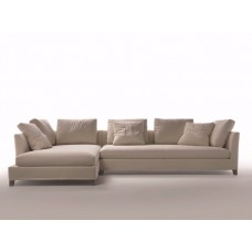 Угловой диван UD-115