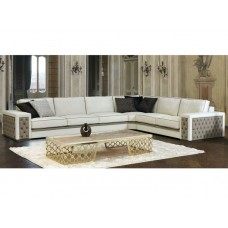 Угловой диван UD-119