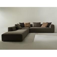 Угловой диван UD-120