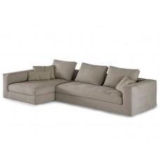 Угловой диван UD-121