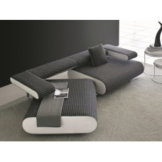 Угловой диван UD-122