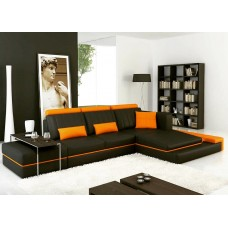 Угловой диван UD-123