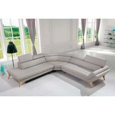 Угловой диван UD-127
