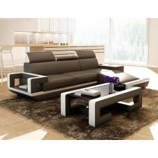 Угловой диван UD-128