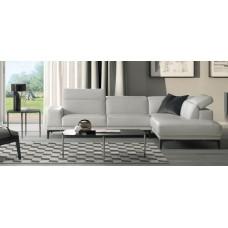 Угловой диван UD-131