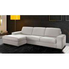 Угловой диван UD-132