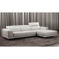 Угловой диван UD-136