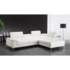 Угловой диван UD-137