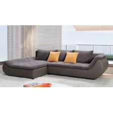 Угловой диван UD-138