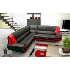 Угловой диван UD-139