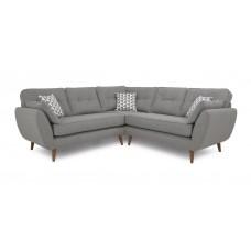 Угловой диван UD-141