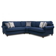 Угловой диван UD-142