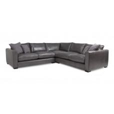 Угловой диван UD-143