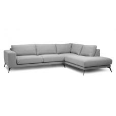 Угловой диван UD-146