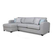 Угловой диван UD-148