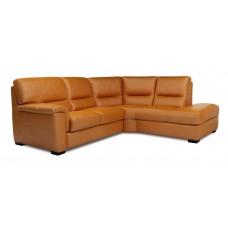Угловой диван UD-149