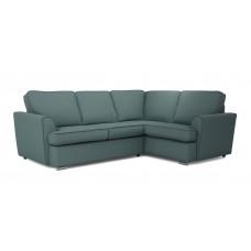 Угловой диван UD-150