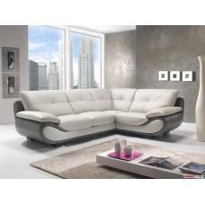 Угловой диван UD-151