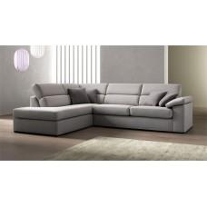 Угловой диван UD-152