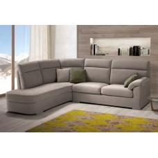 Угловой диван UD-154