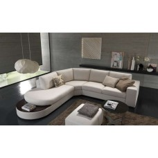 Угловой диван UD-155